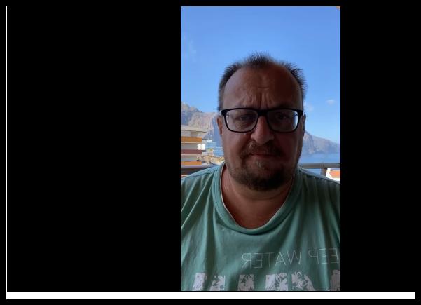 JMM živě: Hořkost a let´s go jin! Na podporu proti korona příznakům