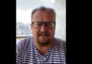 JMM živě: státní terorismus a covid-fašismus