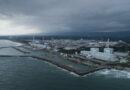 Prý už není zbytí – Japonsko vypustí do oceánu tuny kontaminované vody z Fukušimy