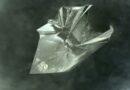 Experiment: záření z mobilu narušuje morfické pole, vznikají deformované krystaly