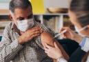Nejen vektorové vakcíny způsobují vznik krevních sraženin