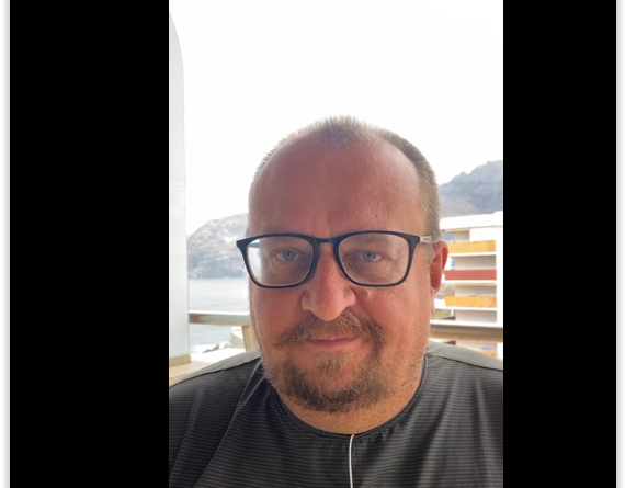JMM živě: Česko ve středu globální šachovnice LP 2021