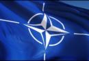 JMM živě: Nejen o vykonstruované kauze a připravované válce proti Rusku…