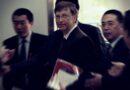 Antikrist: Obžaloba Billa Gatese 6. (závěrečný díl série)