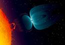 První Slunce, druhé Slunce, třetí Slunce – potřebujeme radiační štít? Když se do nás opře sluneční vítr (2.)