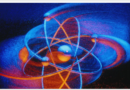 Nemoc jako změna rotace či směru spinu elektronů a homeopatické zásahy a korekce