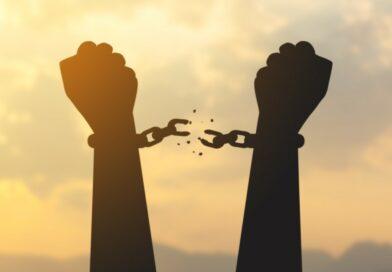 Poznej svého nepřítele: jaké je mentální nastavení strůjců Nového světového řádu