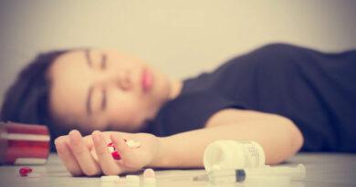 Základem moderní farmacie je oběť