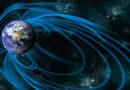 Prastaré australské krystalky vyprávějí příběh o prvním magnetickém poli Země