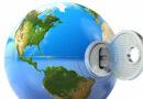 Čekají nás po covidových lockdownech klimatické?