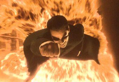 Už jste duchovně odrostli matrixu?