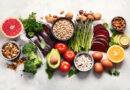 Takto pomůžete svému tělu zbavovat se glyfosátu a těžkých kovů… a doplníte si vitamin, bez něhož nemůžete žít (2/2)
