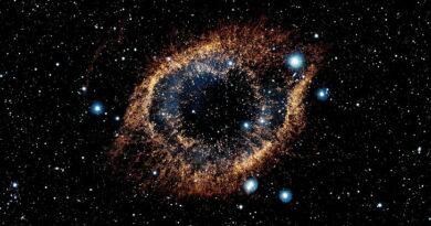 Realitu tvoří pozorovatelé – přelomová teorie sloučila kvantovou mechaniku s obecnou relativitou