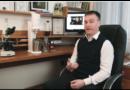 Zajímavá videa ohledně léčby (postupně přidáváme)