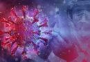 Jaký vliv má očkování na vznik nových mutací