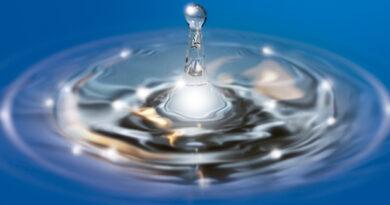 Porozumět vodě znamená pochopit život (pí voda je více než energizovaná H2O) (2/3)