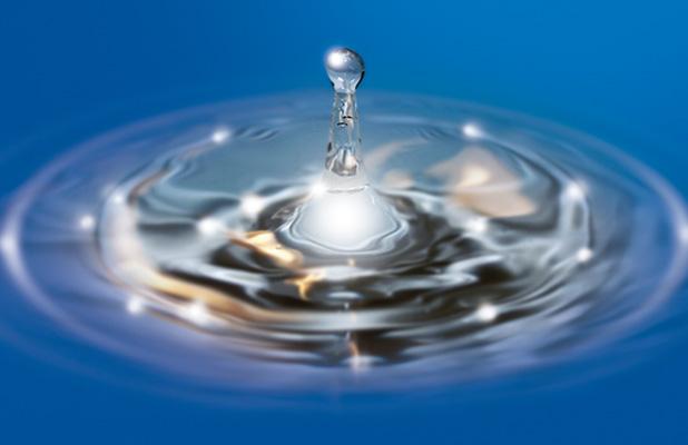 Porozumět vodě znamená pochopit život (pí voda je více než energizovaná H2O) (1/3)
