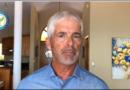 Covid protokol dr. Toma O´Bryana: vitamín C,D, zinek. Proč?