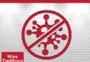 Dr. Cowan, Sally F. Morellová: Žádný virus prostě není! (1/2)