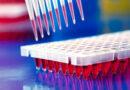 Válka o vaši DNA a šišinku? Snaží se ovlivnit PCR testy vaše antény? Přechod na bioroboty.